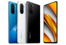 Photo of Xiaomi POCO F3: la potencia del Snapdragon 870 y una pantalla AMOLED de 120 Hz a precio de gama media