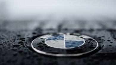 """Photo of El CFO de BMW está muy tranquilo con el Apple Car y afirma dormir """"muy bien"""""""