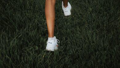 Photo of Las mejores ofertas de zapatillas Fila hoy gracias a las ofertas de primavera de Amazon