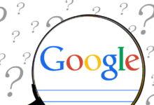 Photo of Dos de cada tres veces que un usuario buscó en Google en 2020, no hizo clic para acceder a otra web: las causas que lo explican