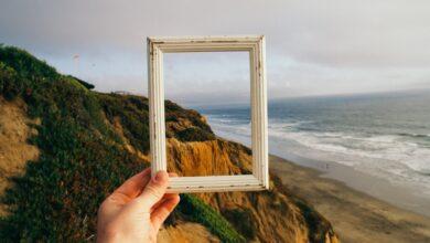 Photo of Qué son las imágenes .webp y cómo podemos gestionarlas en nuestro Mac, iPhone o iPad