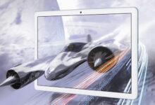 Photo of Honor Pad 7: nueva tablet económica con pantalla FullHD+ de 10,1 pulgadas y cerebro MediaTek