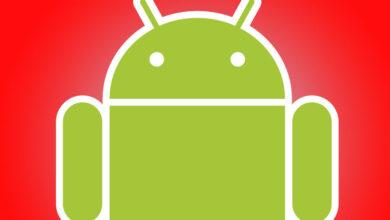 Photo of Algunas apps como Gmail se cierran solas en Android: así puedes solucionarlo