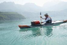Photo of Liquidación de material en Decathlon: bicicletas, kayaks, porterías de fútbol y mesas de ping-pong más baratas