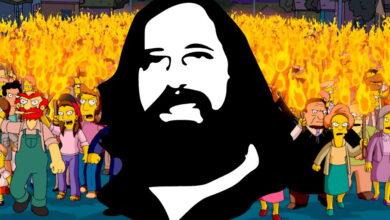 Photo of La comunidad 'open source', en pie de guerra contra Stallman tras su retorno a la FSF: hay quien quiere renegar de la licencia GNU