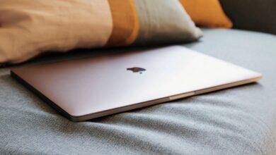 Photo of Apple empezará a asignar números de serie aleatorios en sus productos este mismo trimestre
