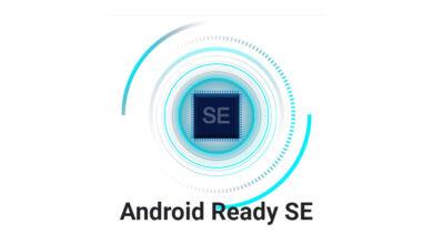 Photo of Android Ready SE, una alianza que permitirá llevar en el móvil las llaves, permisos, documentos de identidad y más