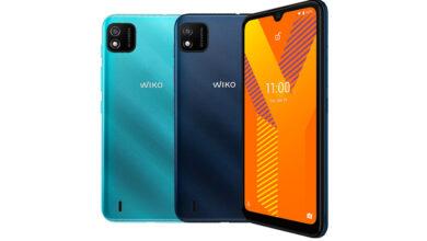 Photo of Wiko Y62: Android Go y una autonomía generosa para los que buscan un móvil básico