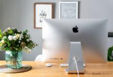 Photo of Los iMac de 21,5 pulgadas y mayor capacidad SSD se quedan sin stock en la Apple Store española