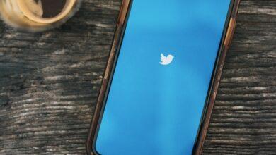 Photo of Twitter habla sobre la comisión del 30% de la App Store y no se muestra preocupada por ella