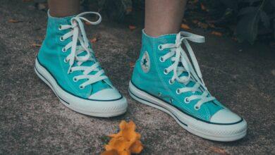 Photo of Las mejores ofertas de zapatillas hoy en Converse: siete zapatillas de lona por menos de 30 euros