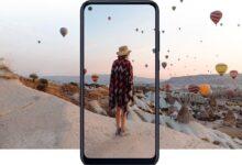 Photo of El Galaxy M11 es el chollo de Samsung en las ofertas de primavera de Amazon: triple cámara y brutal batería de 5.000 mAh por 99 euros