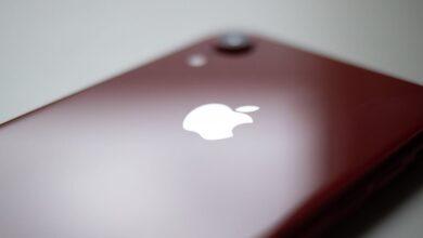 Photo of Cómo silenciar el audio de un video en el iPhone y otros trucos de la app Fotos