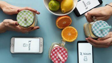 Photo of Bizum también sirve para pagar tus compras online e incluso en algunos comercios físicos: así funciona