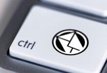 Photo of Cómo crear una newsletter gratis con Revue, el nuevo servicio de Twitter, y por qué puede ser mejor que usar Mailchimp