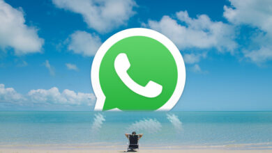Photo of Las nuevas funciones de WhatsApp más esperadas para 2021