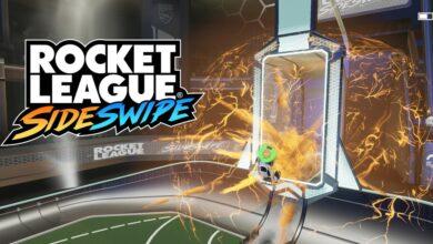 Photo of Cómo jugar a Rocket League Sideswipe en Android: así puedes descargar el archivo APK