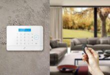 Photo of La alarma más vendida de Amazon es compatible con Alexa, protege tu hogar sin cuotas mensuales y cuesta menos de 80 euros