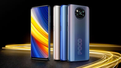 Photo of Dónde comprar, más barato y al mejor precio, el nuevo Poco X3 Pro de Xiaomi