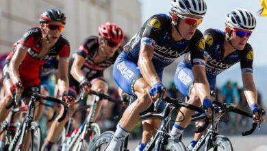 Photo of Las 26 mejores ofertas en equipamiento para ciclismo: portabicicletas,  maillots, guantes y chubasqueros más baratos