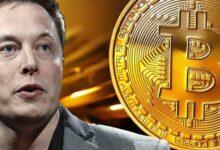 Photo of Un riesgo y mucha contaminación: razones por las que Gates dice que mejor no invertir en bitcoin si no eres Elon Musk