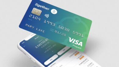 Photo of Visa acepta transacciones y recibir pagos con criptomonedas por primera vez