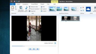 Photo of Windows Movie Maker: cómo descargarlo e instalarlo para usarlo en Windows 10