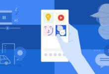 Photo of Google añade en Action Blocks la copia de seguridad