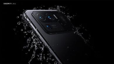 Photo of Xiaomi Mi 11 Ultra: el Mi 11 más ambicioso apuesta por una avanzada cámara con pantalla integrada en el módulo