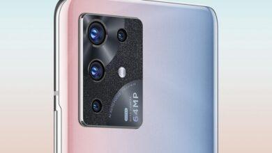 Photo of ZTE S30 Pro: 144hz y lo último de Qualcomm en un completo gama media
