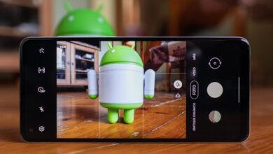 Photo of El Samsung Galaxy A21s comienza a actualizarse a Android 11 con One UI 3.0