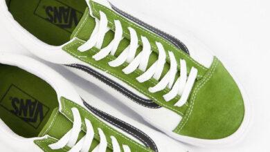 Photo of Las mejores ofertas de zapatillas hoy: Adidas, Puma y Vans más baratas