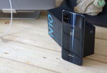Photo of OnePlus Nord N10 5G a precio de escándalo, Realme 7 Pro por 50 euros menos y Xiaomi Poco X3 Pro con descuento: mejores ofertas en smartphones hoy