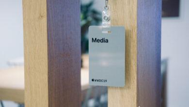 Photo of WWDC 2021: lanzadera a San José en Las Charlas de Applesfera