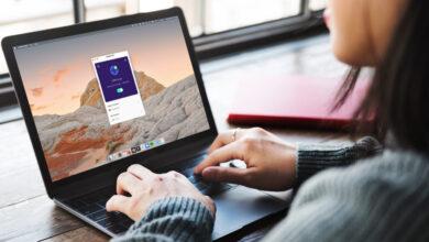 Photo of Mozilla VPN lanza dos nuevas funciones para personalizar la seguridad al navegar y llegará a más países pronto