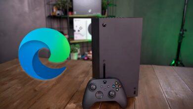Photo of El nuevo Microsoft Edge en las Xbox es la demostración de que el sueño incumplido de Microsoft con su 'One Windows' tenía sentido
