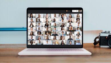 Photo of Google Meet será gratis e ilimitado para todos los usuarios hasta julio de 2021