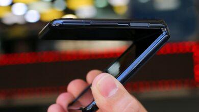 Photo of Apple podría usar pixeles más brillantes para calentar la pantalla flexible en futuros iPhone, según una patente