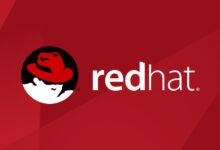 Photo of Tras anunciar el fin de CentOS Linux, Red Hat presenta un RHEL gratuito para organizaciones sin fines de lucro de código abierto