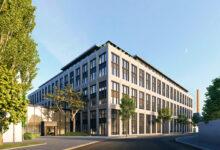 Photo of Apple invertirá más de 1.000 millones de euros en el centro de diseño europeo del silicio en Múnich