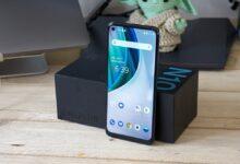 Photo of OnePlus Nord N10, con conectividad 5G, más barato hoy que en el Black Friday: llévatelo por 210 euros con este cupón