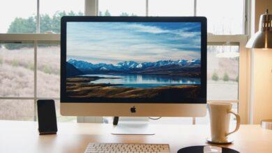 Photo of El SSD swapping de los Mac M1 y más apps que utilizamos en nuestros equipos, en Las Charlas de Applesfera
