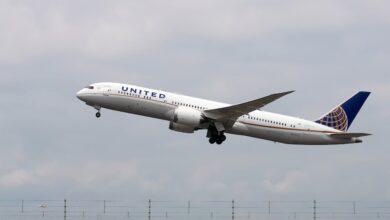 Photo of Boeing retoma las entregas de los 787 después de cinco meses