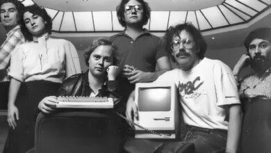 Photo of La anécdota del programador que midió su progreso en -2000 líneas de código