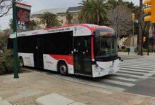 Photo of Málaga acoge la prueba piloto del primer autobús autónomo de Europa