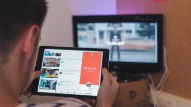 Photo of ¿Qué canales de YouTube tienen más seguidores en 2021?