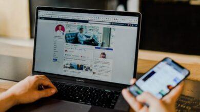 Photo of Una extensión de Chrome para sacarle más provecho a Instagram, otra para Facebook y otra para Twitter