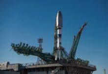 Photo of GK Launch Services hace su primer lanzamiento comercial dedicado