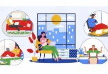 Photo of Las novedades de Google Workspace para favorecer los trabajos en remoto