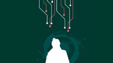 Photo of Inteligencia artificial y cultura pop, un vistazo al mundo que viene… o que más bien ya está aquí